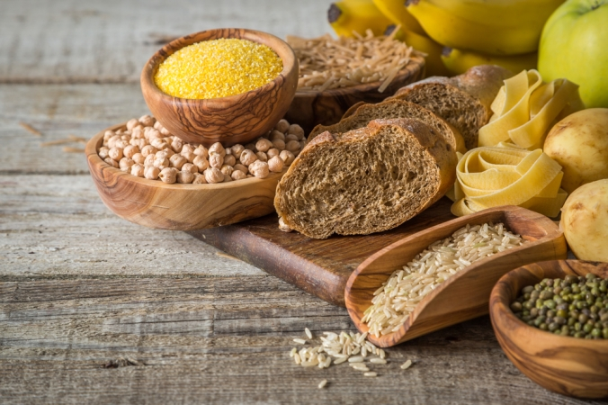 shutterstock_432965341-complex-carbohydrates-sept16