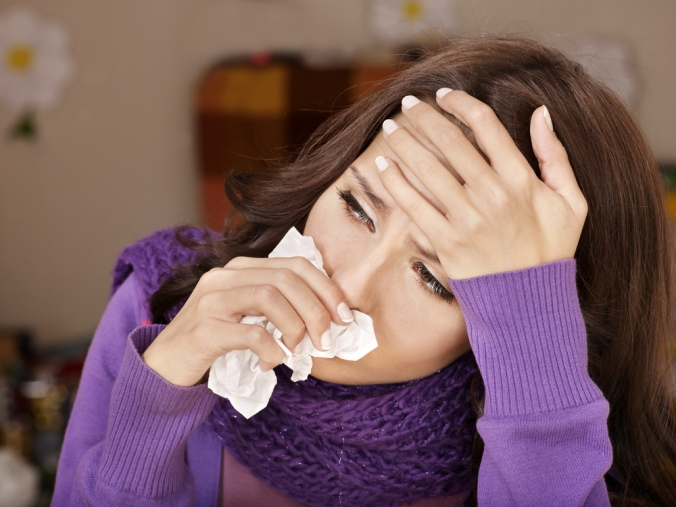 shutterstock_69606442-woman-with-cold-immunity-sept16