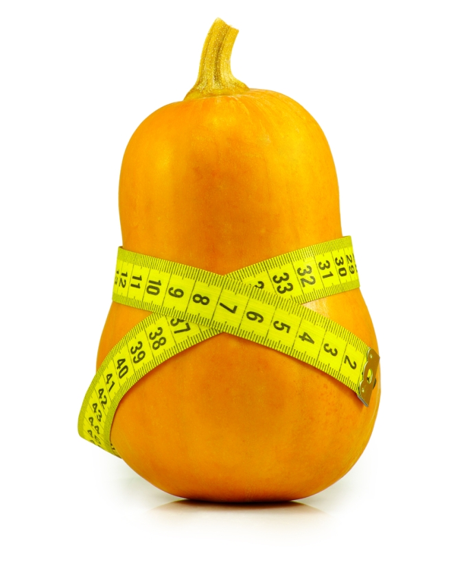 shutterstock_156163145-butternut-squash-tape-measure-sept16