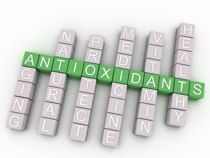 shutterstock_240398272-antioxidant-sept16