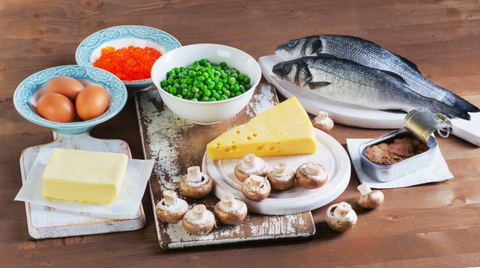 shutterstock_360639251-vitamin-d-foods-oct16