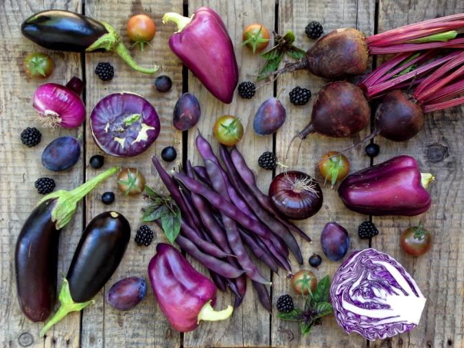 shutterstock_465597641-purple-vegetables-oct16