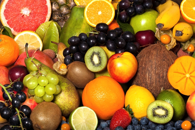 shutterstock_126335573-fruit-selection-nov16