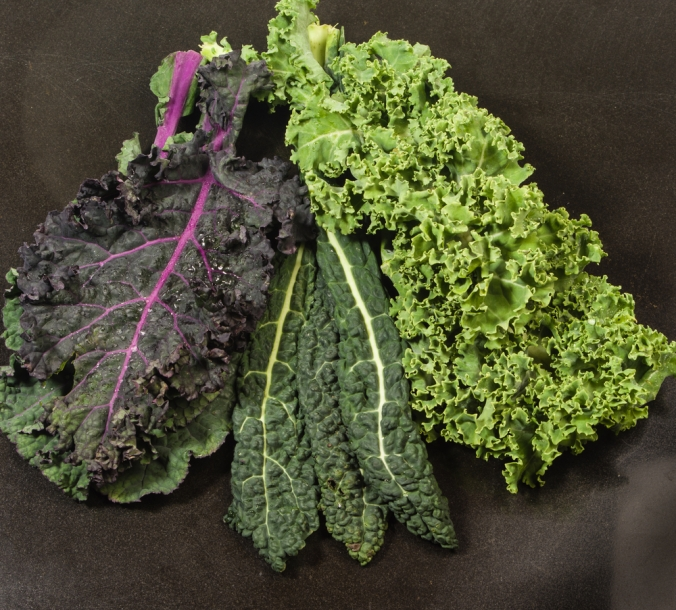 shutterstock_251976382-types-of-kale-nov16