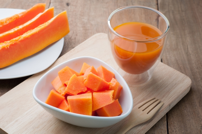 shutterstock_358665188-papaya-nov16