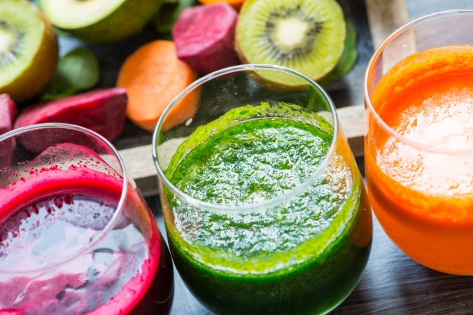 shutterstock_400979611-juices-nov16