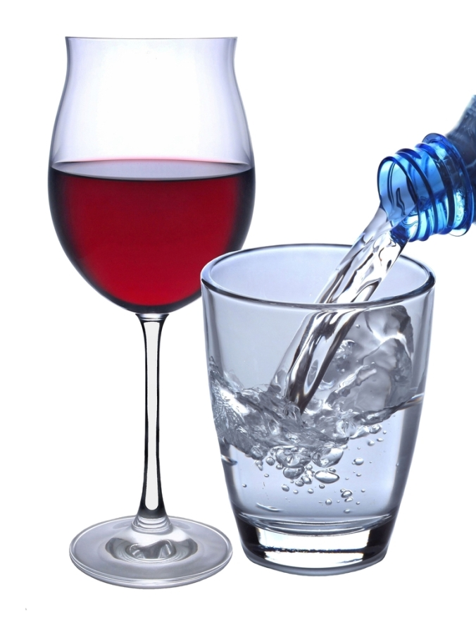 shutterstock_517947136-wine-and-water-nov16
