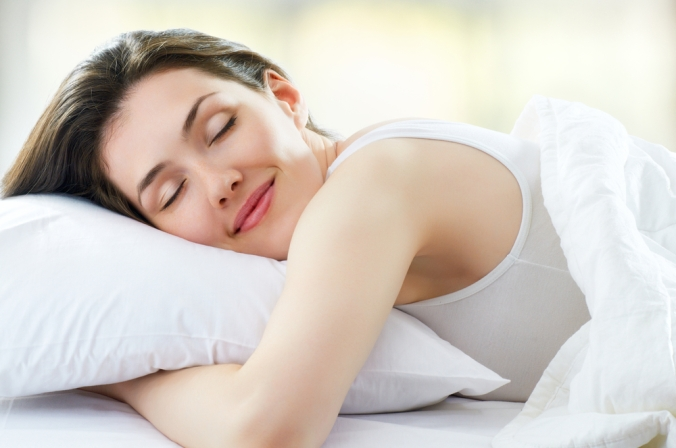 shutterstock_80758018-woman-sleeping-nov16