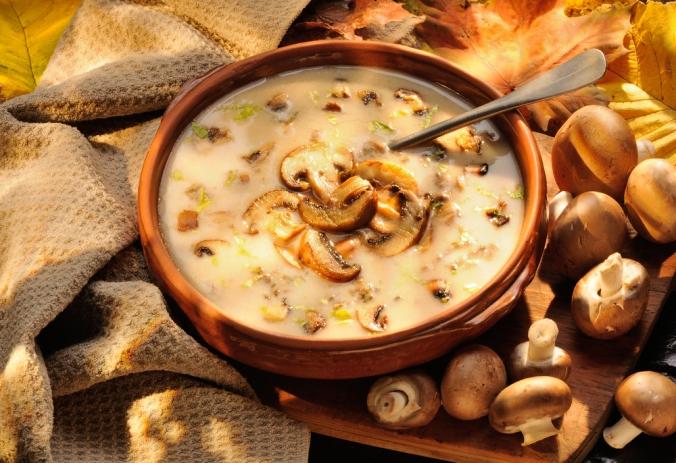 shutterstock_119522767-mushroom-soup-dec16
