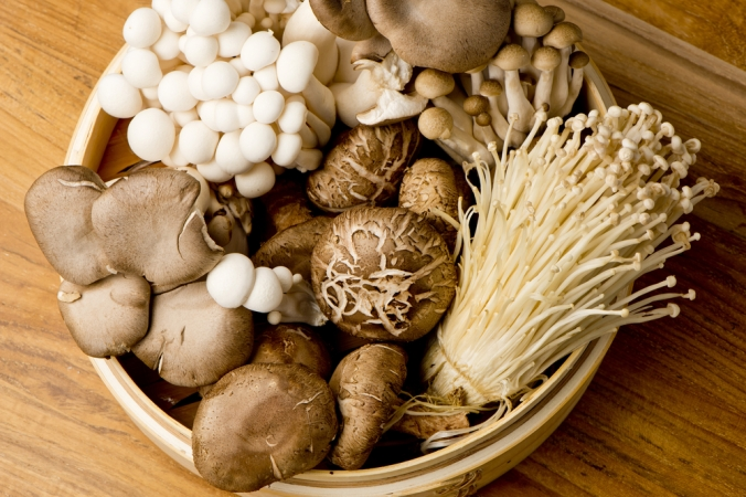 shutterstock_267579800-mushrooms-dec16