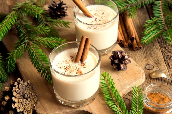 shutterstock_334280591-egg-nog-dec16