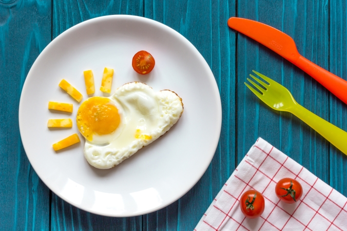 shutterstock_513765934-egg-sunshine-dec16