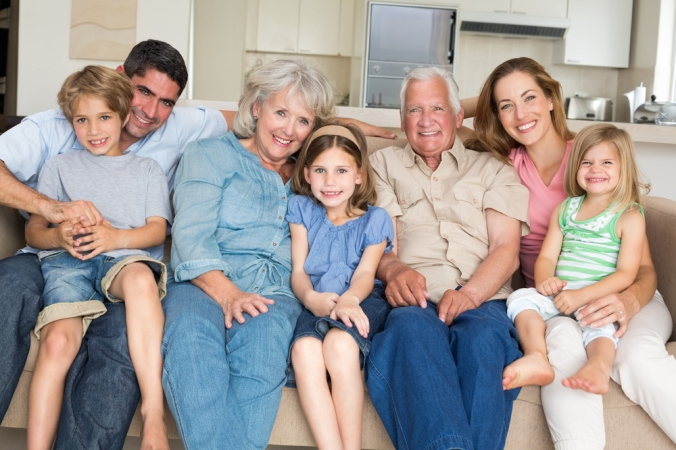 shutterstock_181569836-multigenerational-family-jan17