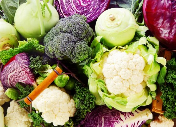 shutterstock_245873155-cruciferous-vegetables-jan17