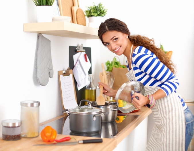 shutterstock_272584370-woman-cooking-jan17
