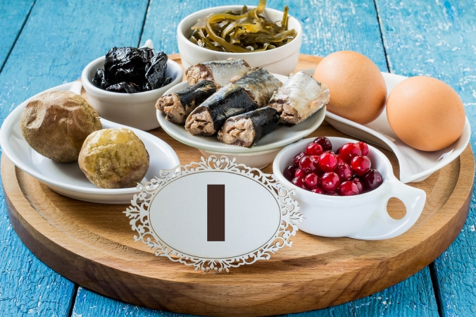 shutterstock_308169695-iodine-foods-jan17
