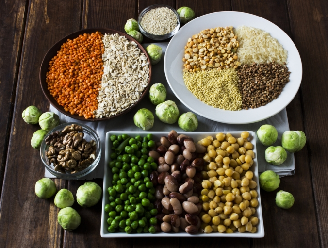 shutterstock_380569111-lentils-pulses-rice-jan17
