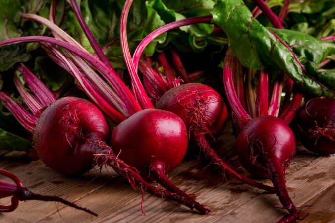 shutterstock_451081120-beetroot-jan17