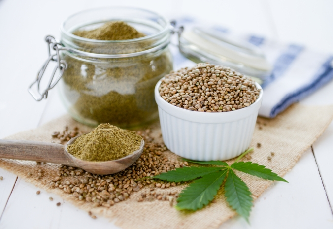 shutterstock_523774183-hemp-power-protein-jan17