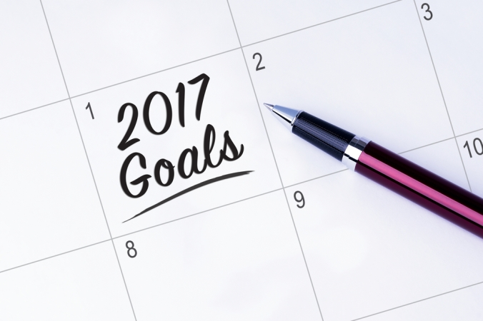 shutterstock_531912121-2017-goals-jan17