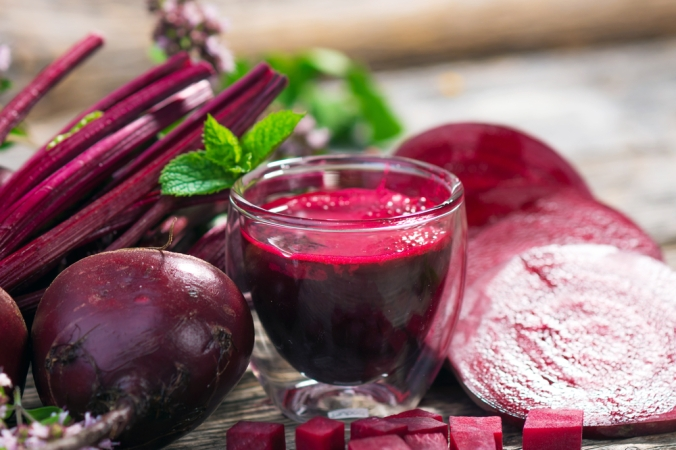shutterstock_210431728-beetroot-and-juice-feb17