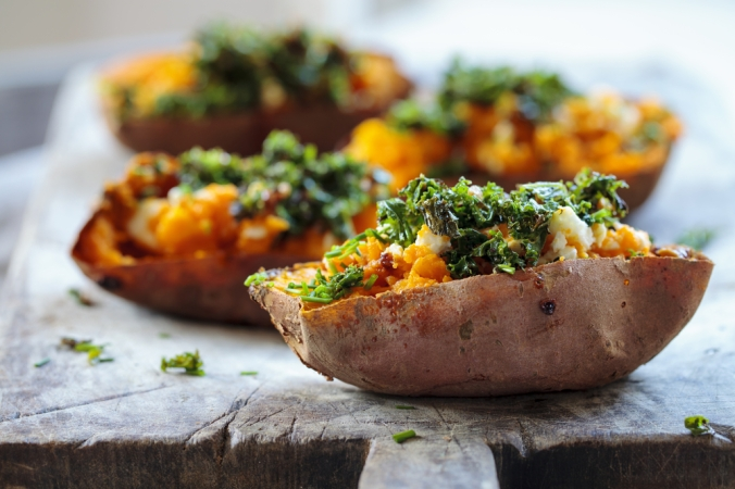 shutterstock_260427179-baked-sweet-potato-feb17