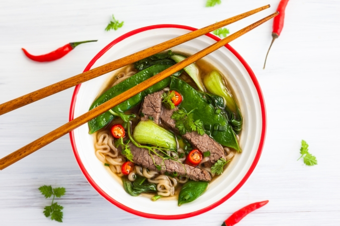 shutterstock_294638849-chinese-noodle-soup-feb17