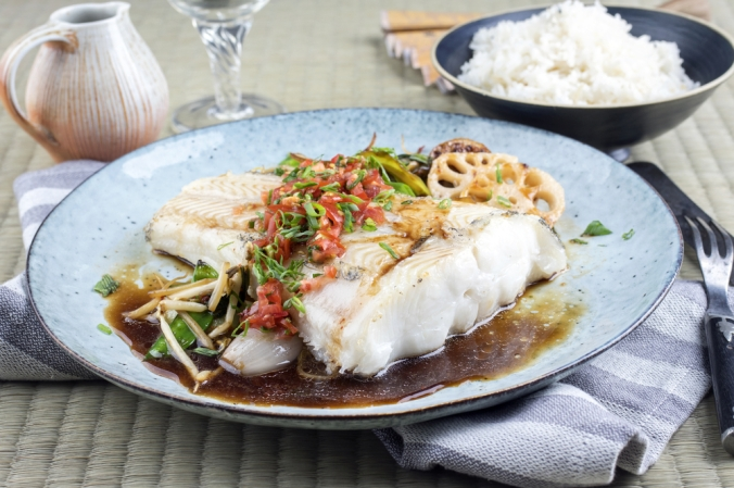 shutterstock_389068615-thai-fish-dish-feb17
