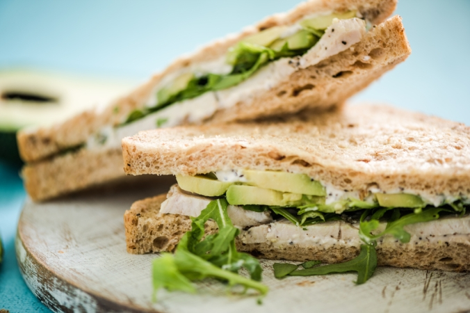 shutterstock_414222019-chicken-and-avocado-sandwich-feb17