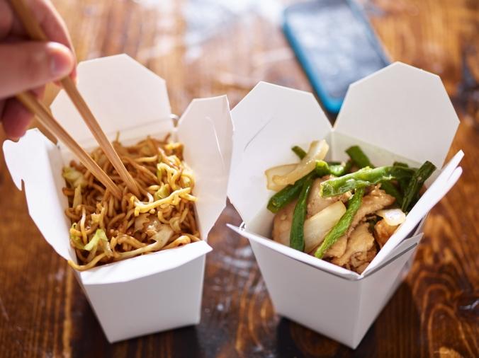 shutterstock_439553032-takeaway-chinese-food-feb17