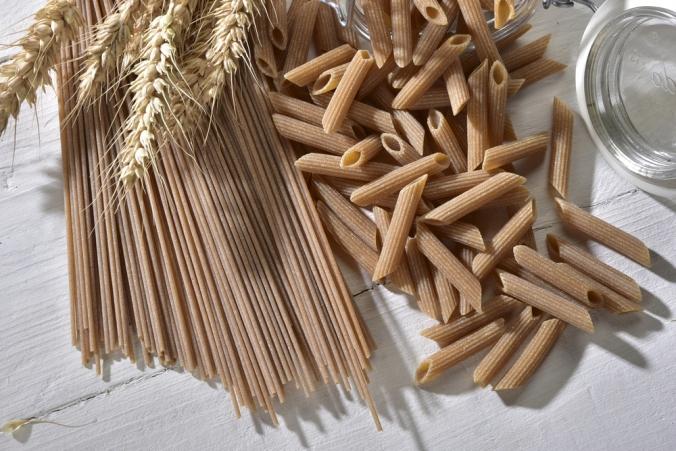 shutterstock_585346478 whole wheat pasta June17