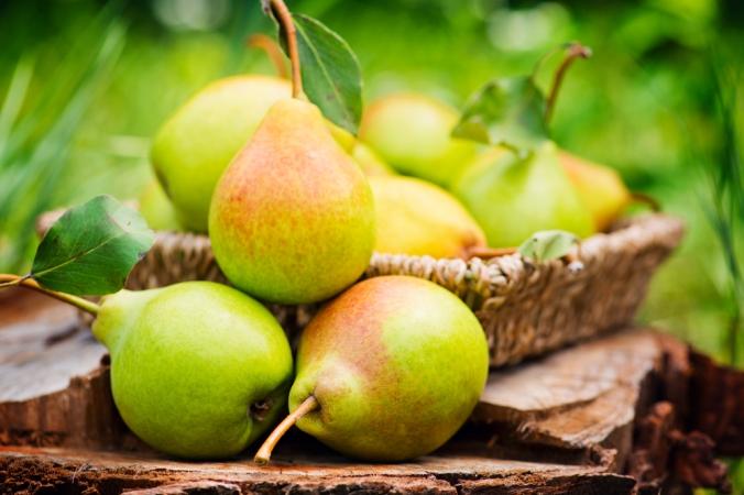 shutterstock_298111103 pears Sept17