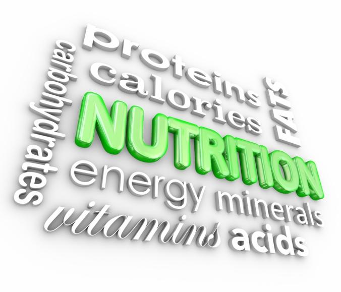 shutterstock_335465993 nutrition words Mar21
