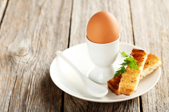shutterstock_374871019 boiled egg Mar21